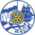 Rotary Club of The Palisades