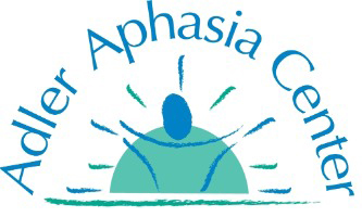 Adler Aphasia Center