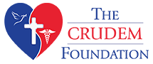 The CRUDEM Foundation